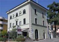 Hotel 900Albergo economico - Ristorante Pizzeria a Bergamo