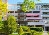 Piazzi House - Appartamenti in residence, nel centro storico, a <span class=&#39;notranslate&#39;>Sondrio</span> (Lombardia)