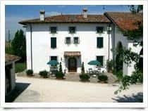 Agriturismo La Margherita - Agriturismo, a <span class=&#39;notranslate&#39;>Gazoldo degli Ippoliti</span> (Lombardia)