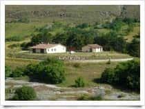Camping Gran Sasso - Camping, a <span class=&#39;notranslate&#39;>Santo Stefano di Sessanio</span> (Abruzzo)