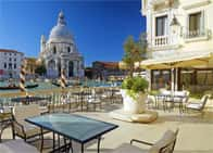 The Westin Europa & Regina - Luxury Hotel con Ristorante a San Marco / Venezia (Veneto)