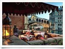 Hotel Al Ponte Antico - Hotel a Cannaregio / Venezia (Veneto)