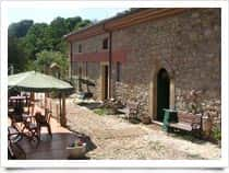 Agriturismo Santa Sofia - Agriturismo in  - Mistretta -  ME - Sicilia
