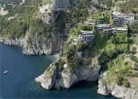 Hotel Il San Pietro di Positano - Luxury Hotel & Spa in Costiera Amalfitana - Ristorante, a Positano (Campania)