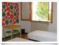 Affittacamere L'albero Guest House - Affittacamere in  - Santarcangelo di Romagna -  (RN) - Emilia Romagna