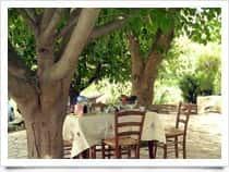 B&B Il Ciliegio - Bed and Breakfast a Chiusa Sclafani (Sicilia)