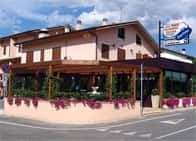 Locanda For YouRistorante Pizzeria - Affittacamere (Case Missiroli)