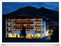 Wirtshaushotel Alpenrose - Hotel a San Lorenzo di Sebato (Trentino-Alto Adige)