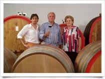 Tognazzi Benedetto - Produzione Vino - Cantine, a Caionvico / <span class=&#39;notranslate&#39;>Brescia</span> (Lombardia)