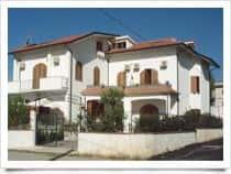 Gnura Momma - Residence, a <span class=&#39;notranslate&#39;>Locri</span> (Calabria)