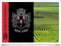 Biscaris - Azienda Vinicola, a <span class=&#39;notranslate&#39;>Acate</span> (Sicilia)