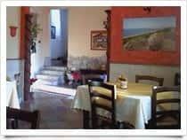 B&B La Mimosa - Bed and Breakfast a Montallegro (Sicilia)