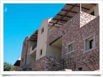 I Cormorani - Residence a Baja Sardinia / Arzachena (Sardegna)