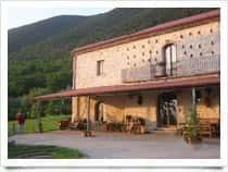 Azienda Agricola Sorve - Agriturismo, a <span class=&#39;notranslate&#39;>Capriati a Volturno</span> (Campania)