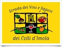 Strada dei Vini e Sapori Colli d'Imola -  a Imola (Emilia Romagna)