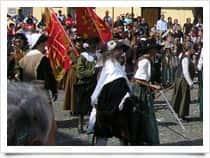 ARCIA Revellese Association Trade Industry Craftsmanship - Revello (Piedmont)
