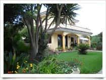 B&B Stella del Golfo - Bed and Breakfast in  - Sassari -  - Sardegna