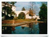 Agriturismo Corte Carezzabella - Agriturismo a San Martino di Venezze