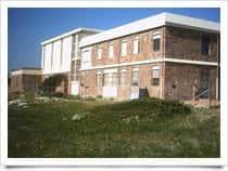 Stella del Mare - Casa per Ferie Marina di Arborea / Arborea (Sardegna)