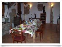 B&B Cà dla Nona - Bed and Breakfast, a Marcorengo / Brusasco (Piemonte)