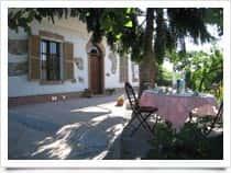 B&B Dalla Magna Livia - Bed and Breakfast, a Marcorengo / Brusasco (Piemonte)