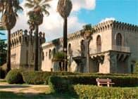 Casa Maria Immacolata - Casa di accoglienza, a <span class=&#39;notranslate&#39;>Giulianova</span> (Abruzzo)