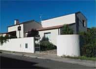 Alioth Navigazione Sardegna - Charter e Noleggio Imbarcazioni a Porto Torres (Italia)