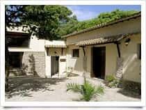 Hotel La Pineta - Hotel Villaggio & Ristorante in  - Erice -  (TP) - Sicilia