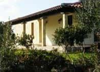 Su Birde - Agriturismo a Orosei (Italia)
