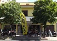 Funny Diving School - Immersioni e Snorkeling, a Marina di Barisardo / <span class=&#39;notranslate&#39;>Bari Sardo</span> (Sardegna)