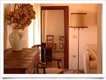 Nenà al Borgo Castello - Affittacamere in  - Pico -  FR - Lazio