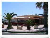 Ristorante La Lanterna - Ristorante Pizzeria a Giardini-Naxos (Sicilia)