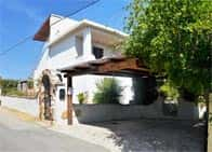 B&B Traboschiemare - Bed and Breakfast in  - Luogosanto -  SS - Sardegna