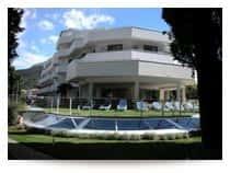 Hotel Oasi Wellness & Spa - Wellness Hotel con ristorante e piscina in  - Riva del Garda -  TN - Trentino-Alto Adige