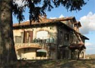 Agriturismo Il Bricco - Camere e ristorante in agriturismo in  - Treiso -  (CN) - Piemonte