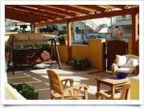Il Giardino dei Girasoli - Residence a Marina di Ragusa / Ragusa (Sicilia)