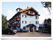 Hotel Tirol - Hotel - Natural Idyll  a Montesover / Sover (Trentino-Alto Adige)