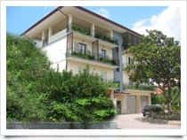 B&B Il Pavone - Bed and Breakfast a Montepaone Lido / Montepaone (Italia)