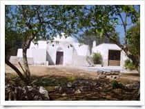 A. P. S. TrulloSociale - Associazione di Promozione Sociale, a <span class=&#39;notranslate&#39;>San Michele Salentino</span> (Puglia)