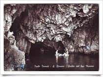Grotta del Bue Marino - , a <span class=&#39;notranslate&#39;>Isole Tremiti</span> (Puglia)
