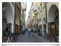 Portici - , a <span class=&#39;notranslate&#39;>Bolzano</span> (Trentino-Alto Adige)