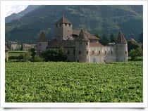 Castel Mareccio -  a Bolzano