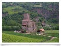 Castel Novale - , a <span class=&#39;notranslate&#39;>Bolzano</span> (Trentino-Alto Adige)