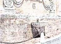 Fonte Lomellina -  a Perugia (Umbria)