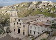 Chiesa dei Santi Pietro e Paolo -