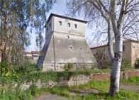 Torre di Vada -  (Vada)
