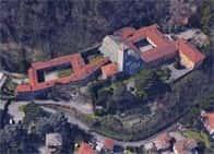 Basilica di San Carpoforo -  a Como