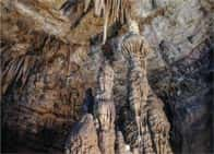 Grotte di Castelcivita - Castelcivita (Campania)