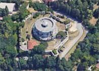 Forte Sofia -