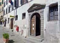 Palazzo Corsi - , a <span class=&#39;notranslate&#39;>Anghiari</span> (Toscana)